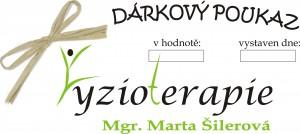 darkovy poukaz 2014